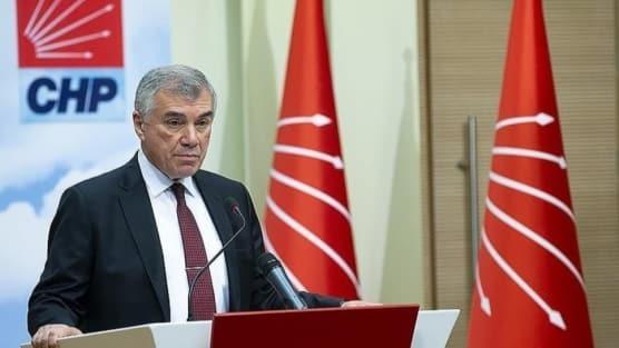 CHP yine şaşırtmadı! Kılıçdaroğlu'nun Başdanışmanı Ünal Çeviköz Ermenistan'ı savundu