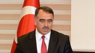 İSTAÇ AŞ Genel Müdürü Canlı, koronavirüs nedeniyle hayatını kaybetti