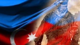 Rusya'dan Karabağ'daki çatışmalara ilişkin çağrı