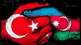 Türkiye'den Ermenistan'a sert tepki: Azerbaycan nasıl isterse, o şekilde yanında olacağız