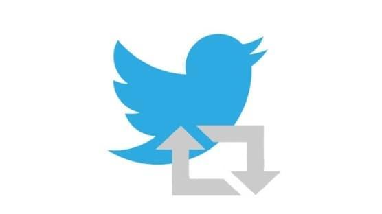 Twitter kullanıcılarını retweet yapmadan önce uyaracak