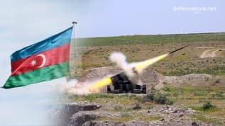 Azerbaycan ordusu, bazı yüksekliklerde kontrolü ele geçirdi