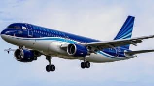 Azerbaycan, Türkiye dışındaki tüm yurt dışı uçuşlarını iptal etti