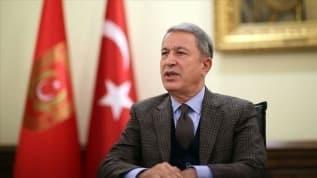 Türkiye'den Azerbaycan'a destek! Azerbaycanlı kardeşlerimizin yanındayız