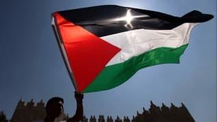 Yemenli Milletvekili: Bazı Arap ülkeleri, Filistin direnişini suçlayan bir tavır içine girdi