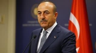 Türkiye'den net mesaj: Bu sorunu kökünden çözeceğiz