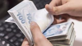 Bakan Selçuk: Eylül ayı işsizlik ve kısa çalışma ödeneği ödemelerini 5 Ekim'de yapıyoruz