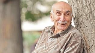 Gazeteci ve yazar Abdullah Işıklar hayatını kaybetti