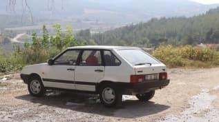 Osmaniye'de 43 yaşındaki adam otomobilin içinde ölü bulundu