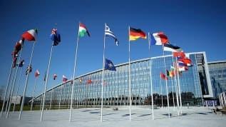 NATO karargahında kritik görüşme! Türk ve Yunan askeri heyetleri arasında toplantı