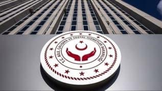 Aile, Çalışma ve Sosyal Hizmetler Bakanlığı sözleşmeli personel alım sonuçlarını açıkladı