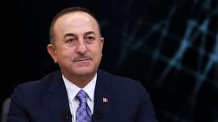 Türkiye'den net mesaj: Azerbaycan'ın bir isteği olursa gereğini yaparız