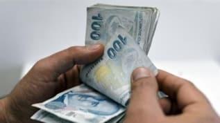 Bakan Selçuk duyurdu: Ödemeler 8-9 Ekim'de yapılacak