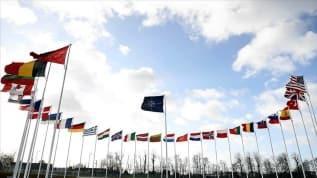 Türkiye-Yunanistan askeri heyetleri arasındaki toplantıların 6'ıncısı yapılacak