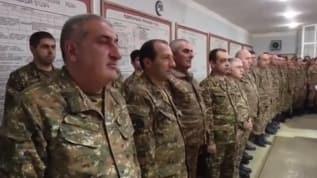 Ermenistan ordusu sosyal medyadaki paylaşımıyla dünyaya rezil oldu: Salaklık mı, kurnazlık mı?