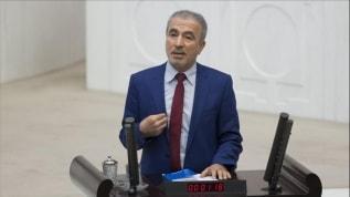 AK Parti Grup Başkanı Bostancı'dan açık cezaevleri açıklaması: Meclis, açık cezaevindekilere izin uzatımına sıcak bakıyor