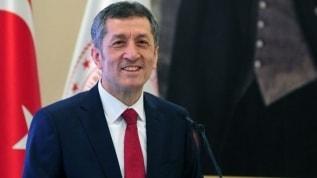 Başkan Erdoğan'ın açıklamasının ardından Bakan Selçuk'tan flaş paylaşım: 2 Kasım'da bekliyoruz