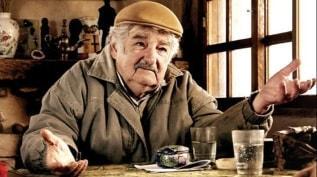 Eski Uruguay Devlet Başkanı Jose Mujica siyaseti bıraktı