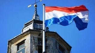 Hollanda, 17 yaşını dolduran kadınları askere alacak