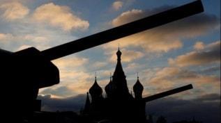Rusya, Yeni START anlaşması kapsamında ABD ile nükleer savaş başlıklarını ''dondurmaya'' hazır