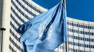 Fransa'daki İslam karşıtlığı BM'ye taşındı