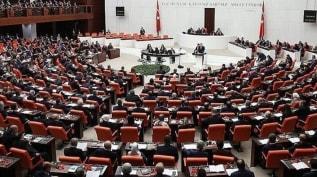 11 HDP'li ismin dosyası Meclis'e geldi! Artık dokunulacak