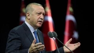 Başkan Erdoğan'ın istişare çağrısına destek: Türkiye'nin rolü önemli