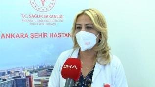 Bilim Kurulu Üyesi Turani İstanbul'da koronavirüs vakalarındaki artışın nedenini açıkladı
