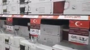 Suudi Arabistan'a Türkiye tokadı! Katar'dan anlamlı kampanya