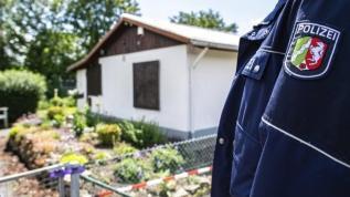 Çocuklara yönelik cinsel istismar suçu işledikleri iddiasıyla 44 kişi yakalandı