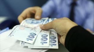 Binlerce kişiye müjde: Ödemeler bugün yapılacak