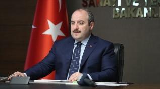 . Türkiye için önemli gelişme: Son 10 yılın rekorunu kırdık