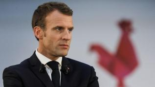 Fransız vekil, ülkesinde artan İslam karşıtlığını eleştirdi