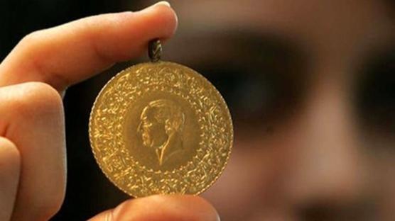 Altın fiyatları yükseldi, dolandırıcıların iştahı kabardı! Yeni yönteme dikkat