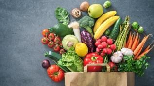 Bu besinler hem koronadan hem de gripten insanı koruyor