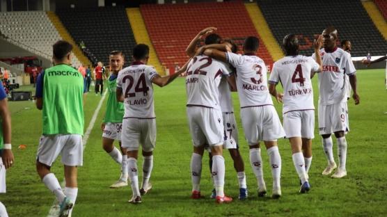 Eddie Newton: Fenerbahçe'yi mağlup edeceğiz