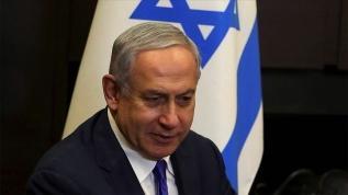 İhanet anlaşmasıyla İsrail, BAE'nin milyarlarca dolarını kazanacak!