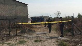 Adana'da aile arasında ağaç kesme kavgası: 2 ölü