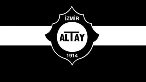 Altay - Giresunspor maçına koronavirüs engeli! 34 pozitif vaka