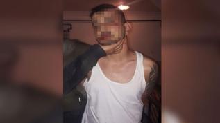 Firari suç örgütü yöneticisi yakalandı