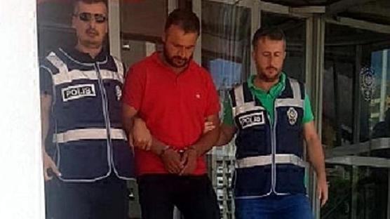 Baldız cinayeti sanığına verilen ceza onandı