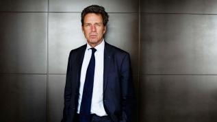 Açık açık söyledi: Fransız şirketler için kötü haber