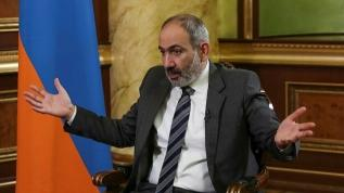 Haydut Ermenistan'dan bir yalan daha