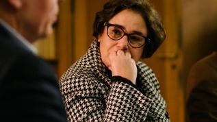 Fransa boykot ve eylemlerin durdurulmasını istedi