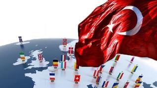 Bakan Albayrak duyurdu... Yatırımcılar rotayı Türkiye'ye kırdı