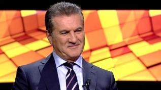 Mustafa Sarıgül DSP'den ayrıldığını duyurdu