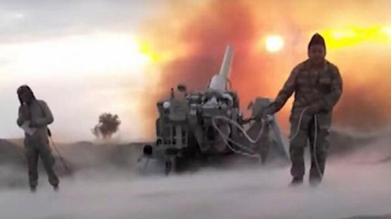 Hezimetin faturası ağır oldu! İşgalci Ermeni ordusu dağılıyor!