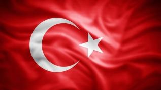 İletişim Başkanlığından 19.23'te İstiklal Marşı çağrısı