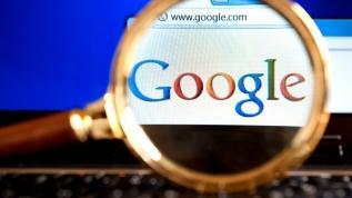 Görme engellilere Google'dan koşu uygulaması