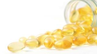 Kanserin altından D vitamini eksikliği çıkabilir